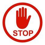 Stopstav pro pozáruční opravy